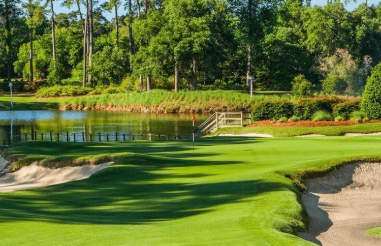 best golf irons for mid handicapper 2020