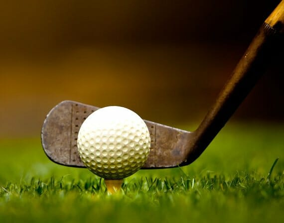 what is the best golf driver