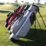 12 Best Golf Cart Bags to Buy in 2021