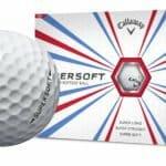 best value golf ball
