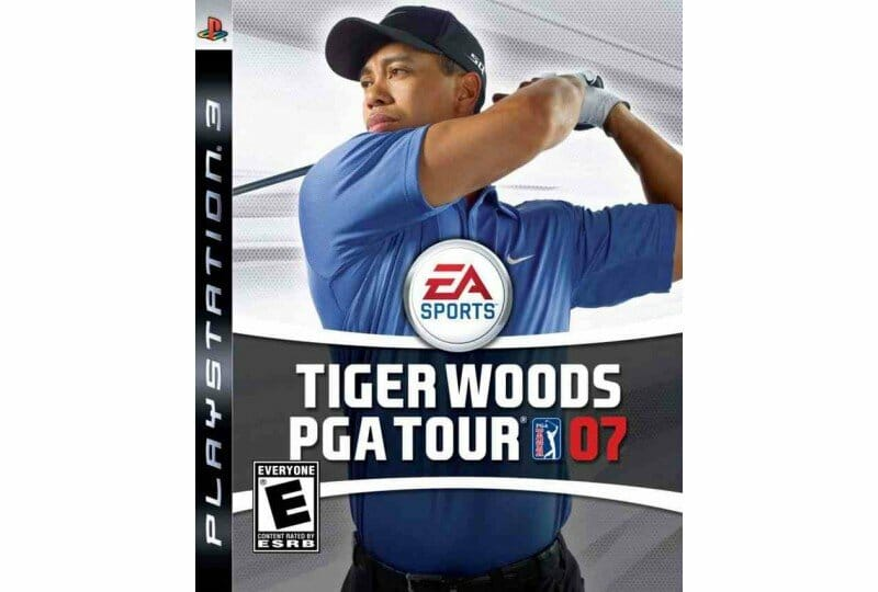 best pc golf games