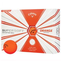 low compression golf balls for seniors