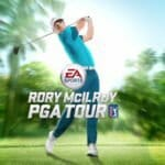 best golf games for pc