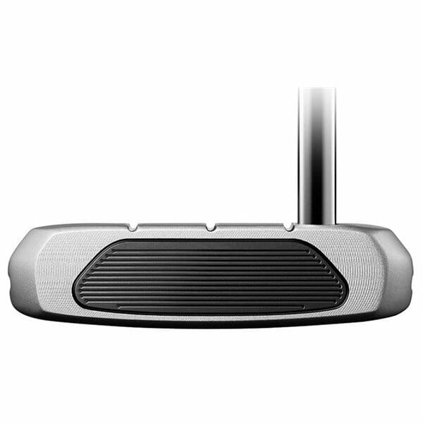 best putters for claw grip