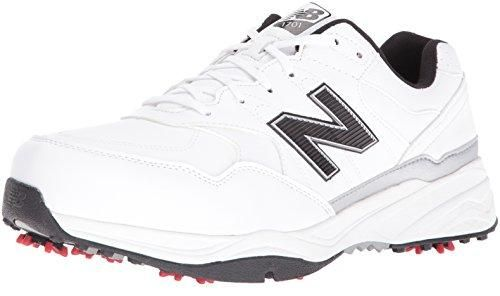 golf shoes reviews
