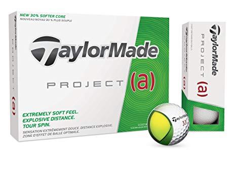 best golf balls for the money