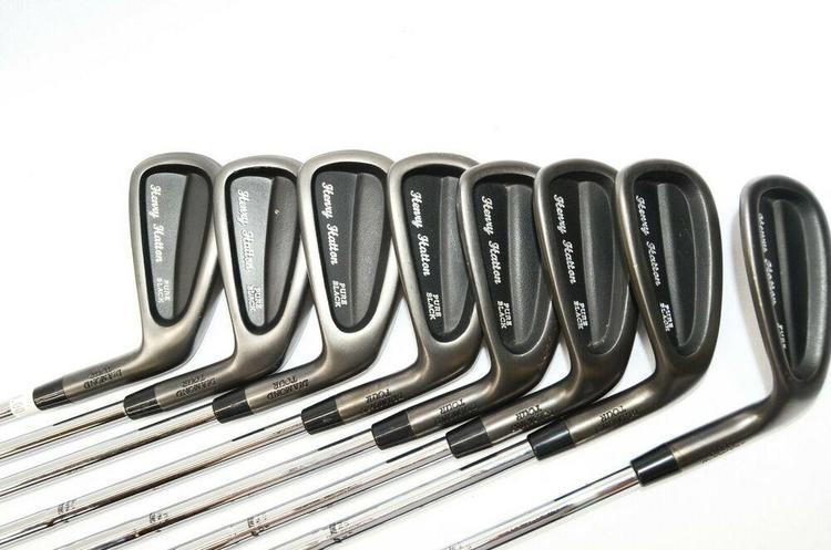 clone golf club