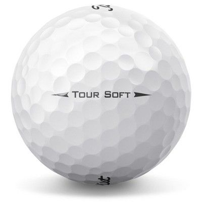 best low compression golf balls