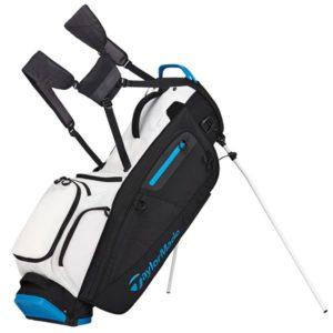 best cart golf bag