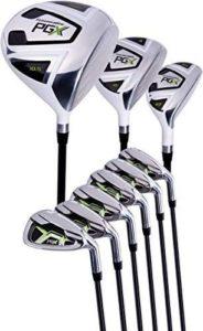 golf club clones