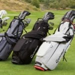 12 Best Golf Bag Putter Holders in 2021
