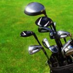 6 Best Driver for High Handicappers in 2021