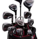 Best Clone Golf Clubs Review