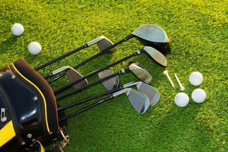 wilson ultra golf club reviews