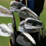 6 Best Game Improvement Irons of All Time - Reviewed 2021