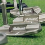 Putters. What to choose : Blade vs Mallet Putters vs Mid-Mallet