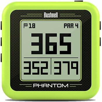 Bushnell 368821 Phantom