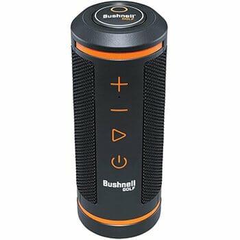 Bushnell Wingman GPS