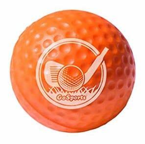 GoSports Foam Golf