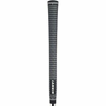 Lamkin Crossline Standard Golf Grip