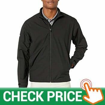 Callaway-Mens-Golf-Fleece-Jacket