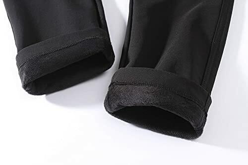 Camii Mia Women's Winter Pants