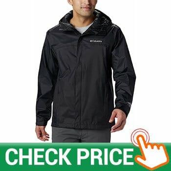 Columbia-Mens-Watertight-II-Jacket
