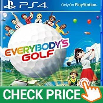 Everybodys-Golf-PlayStation-4