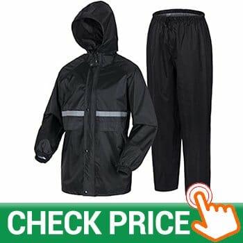 Liuhong-Rain-Gear-Lightweight-Waterproof-Rain-Coat