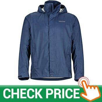 Marmot-Mens-Precip-Lightweight-Waterproof-Rain-Jacket