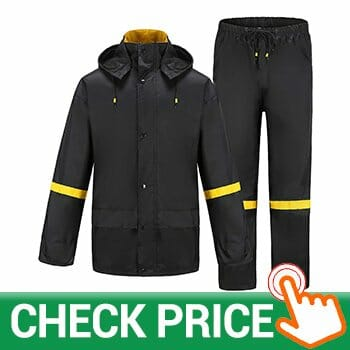 Ourcan-Rain-Gear-Jacket-and-Pants