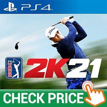 PGA-Tour-2K21-PS4