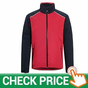PRO-Golf-Rain-Jacket