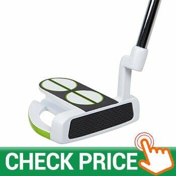Pinemeadow-Golf-PGX-SL-Putter