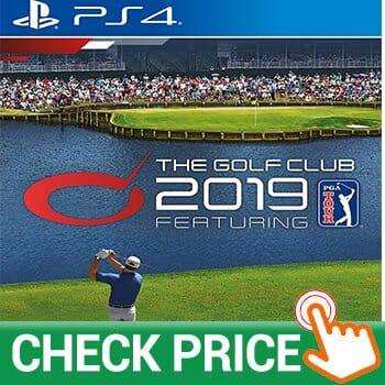 The-Golf-Club