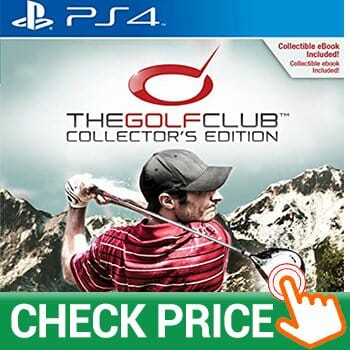 The-Golf-Club-Collectors-Edition-PS4