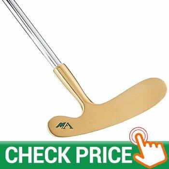 Wilson-Mens-Augusta-Golf-Putter