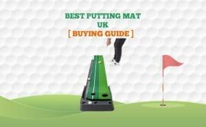 best putting mat uk